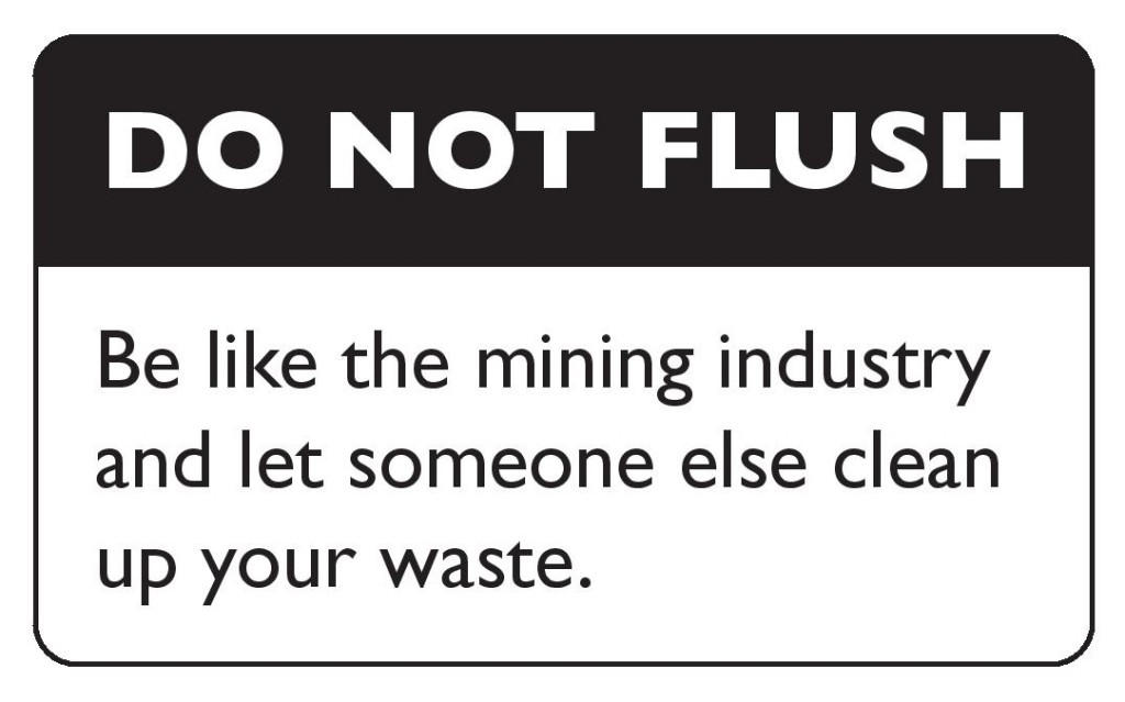 Figure-5.2-3005-do-not-flush-page-001-1024x639