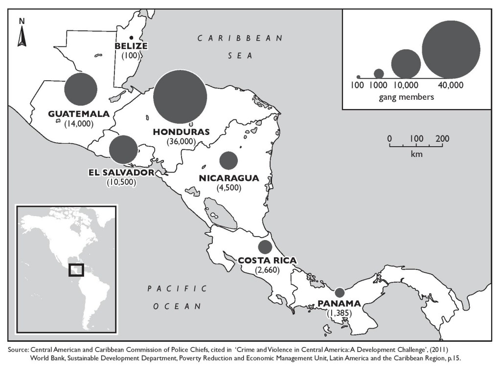 Figure-9.1-3005-gangs-central-America-page-001-1024x767
