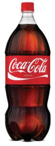 coca-cola-2-liter-botle-114x300