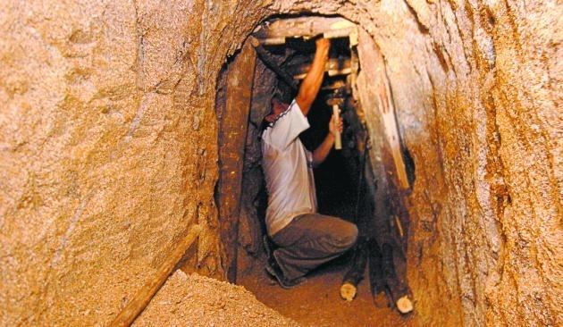 imagenart-green-mining-chalate