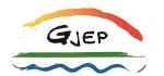 low-res-gjep_logo_light1