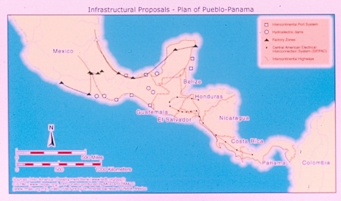 map-ppp-proposals