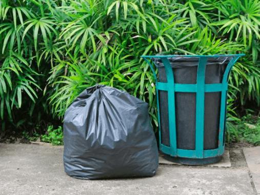 Gobierno de Guatemala prohíbe el uso de plástico