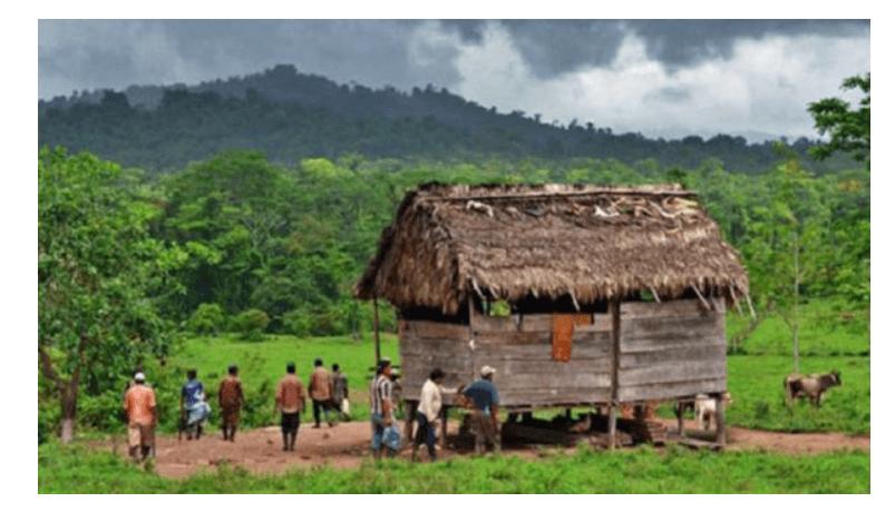 indigenas-nicaragua-600x343